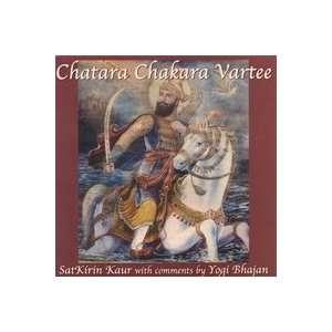Chatara Chakara: Satkirin Kaur Khalsa: Music