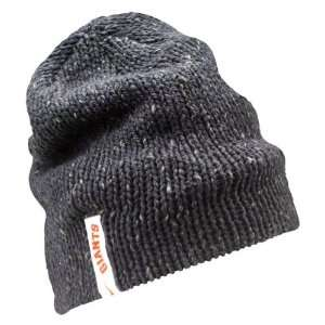 San Francisco Giants Nike Heather The Bomb Kint Hat