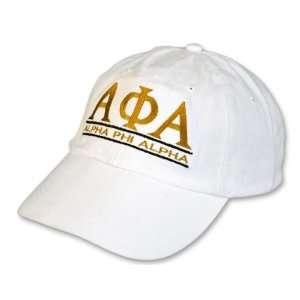 Alpha sigma alpha dot