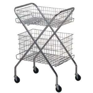 STOOLS , Medical Equipment and Furniture , Stools