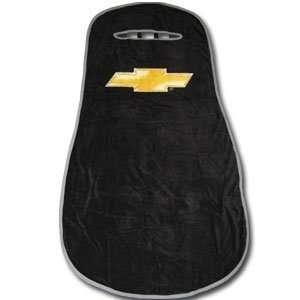 Chevrolet High Quality Seat Towels   NASCAR NASCAR Fan