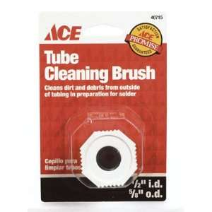 7 each Ace Tube Cleaning Brush (092431)
