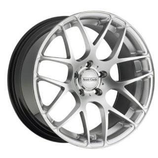 Stance SC 5IVE SC5 19x8.5 19x9.5 Mercedes Benz Wheels Rims Machine