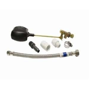 1/2 Plastic Auto Fill Valve Kit (Water Fill Valve 200) by