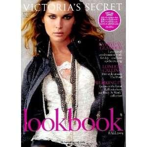 Victoria's Secret 2004 Swim Hawaii Cool Issue Adriana Lima sexy cover