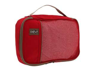 Eagle Creek Pack It® Half Cube    BOTH Ways