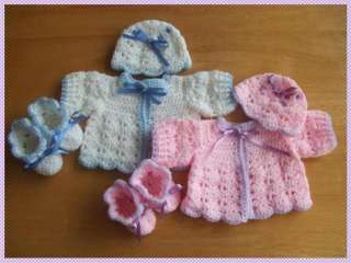 Free Crochet Pattern For Preemie Baby Booties : PREEMIE BABY BOOTIES PATTERN Free Baby Patterns