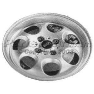 ALLOY WHEEL mini COOPER 02 04 15 inch Automotive
