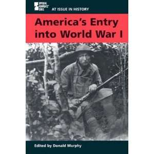 u s entry into world war ii World war ii was a terrible event that will be remembered as one of the darkest chapters in human history reasons for american entry into wwii.