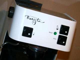 starbucks barista espresso machine 006
