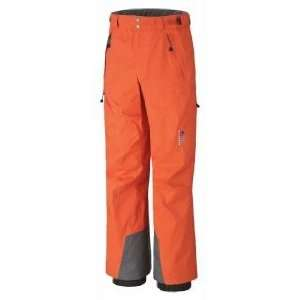 Core Snow Pants   Waterproof, Insulated (For Men): Sports & Outdoors
