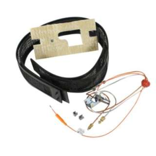 9003531 PILOT Assembly Water Heaters for Kenmore