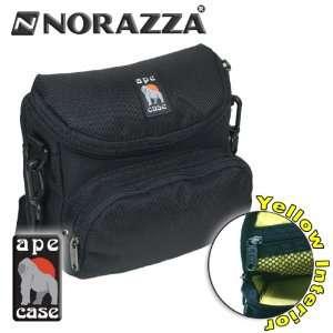 Ape Case Digital Camera/Camcorder Bag Value Pack with