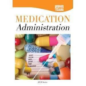 Routes of drug administration their advantages and disadvantages