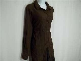 Plus Size XXL Womens clothing 11pc Studio Works Essentials Dressbarn