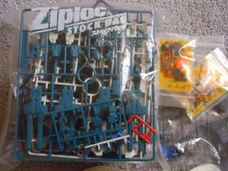Gundam HG Model Kit Big Lot Sale G Wing Zero Seed Destiny SD