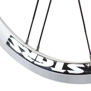 Road Bike Wheels Wheelset Shimano 8/9/10 Speed