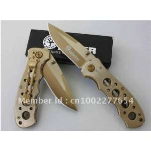com military knife gift knives stainless steel folding tactical knife
