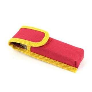 Mini Multifunction Survival Pocket Rescue Stainless Steel Tools Kit