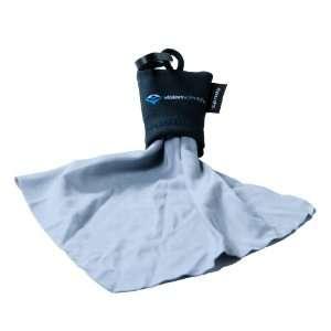 Microfiber Cleaning Cloth  Industrial & Scientific