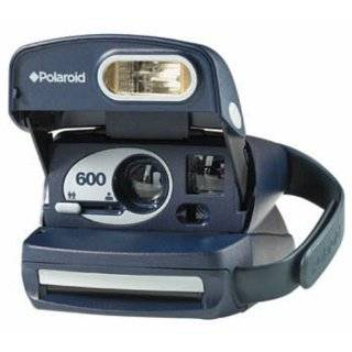 Polaroid One Step Auto Focus Instant Camera Kit