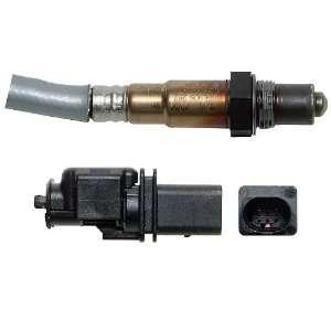 Denso 234 5113 Oxygen Sensor (Air and Fuel Ratio Sensor) Automotive