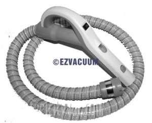Electrolux Epic Hose for 6500/7000/Legacy