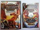 & AND DRAGONS ONLINE STORMREACH STORM REACH PC GAME FAST DELIVERY