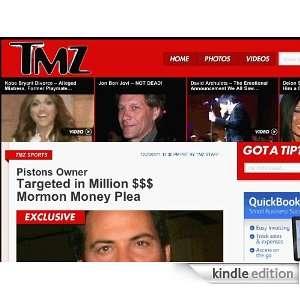 Celebrity Gossip  Entertainment News  Celebrity News  TMZ