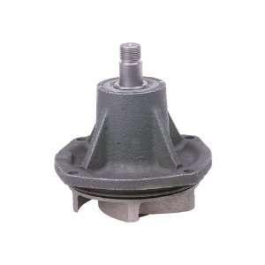 Cardone 59 8158 Remanufactured Heavy Duty Water Pump Automotive