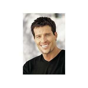 Life Management Systems by Anthony Robbins: Everything Else