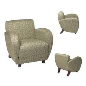 Star SF2471 Reception Lounge Lobby Lobby Club Chair