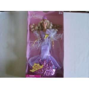 Disney Princess   Enchanted Princess Sleeping Beauty With