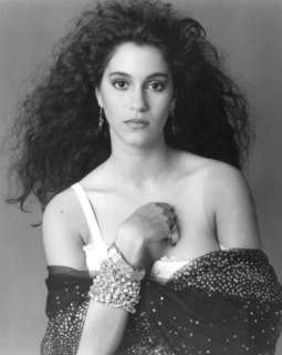 Jami Gertz   The Lost Boys Photo at AllPosters