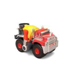 Tonka Strong Arm Cement Mixer |