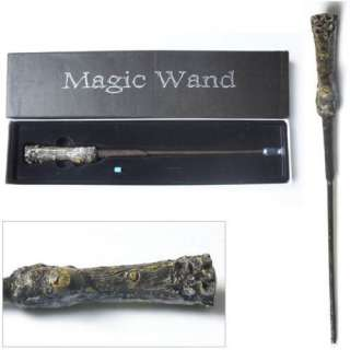 Wholesale Deluxe Harry Potter Colledge Magical Wand Wizard Deluxe Case