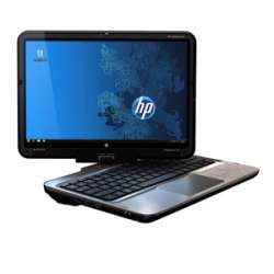 HP TouchSmart tm2 2000 tm2 2057sb WQ701UA Tablet PC  Overstock
