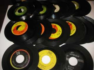 60s 45sBeatles,Pink Floyd,Blue Cheer,Byrds,The Rolling Stones,Them+