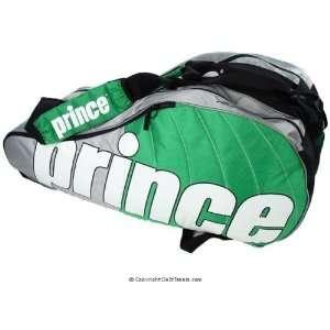 Prince Team 12 Pack Bag