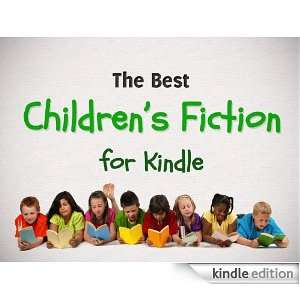 Childrens Fiction Books for Kindle Kindle Store Good Reads