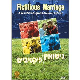 Fictitious Marriage (Full Frame) Movies