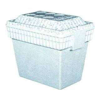 Ice Chest (Pack Of 24) Cooler   Ice Chest To 60 Qt.