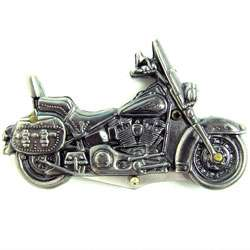 Stainless Steel Motorcycle Pocket Knife