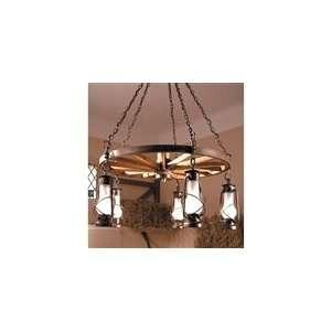 ROBERS   HL2417  5L Suspension Lamp Home Improvemen