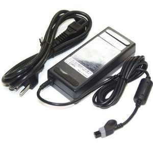 Selected Ac adapter for Dell Inspiron By e Replacements Electronics