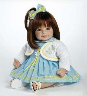 Adora Dolls Simply Delightful DLightful