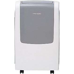 FRA093PT1 9,000 BTU Portable Air Conditioner with Remote Control