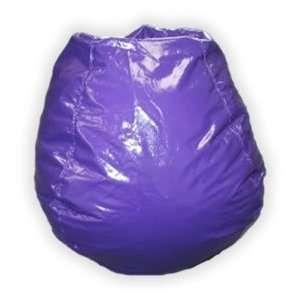 Bean Bag Grape Electronics