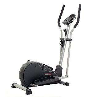 Used Fitness Equipment Nj Unemployment Fitness Machine Price In