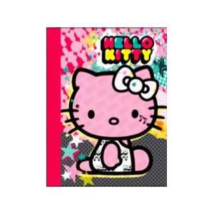 Hello Kitty Sketch Book Toys & Games